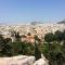 Characteristics Of Greece